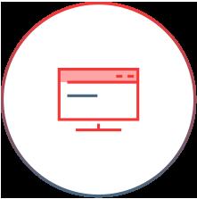 INPOSIA WebEDI ermöglichgt es auch kleinen Unternehmen Daten elektronisch auszutauschen.