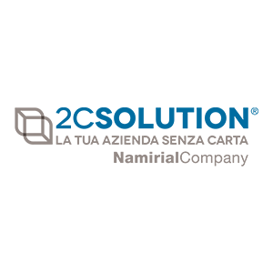 2C Solution ist Partner von INPOSIA undwird von INPOSIA im bereich e-Invoicing und EDi unterstützt.