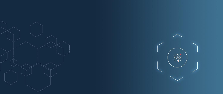 Das INPOSIA API Management kann in der INPOSIA Suite oder Cloud angewendet werden. Wir konnektieren bestehende API´s und stellen eigene API Services bereit.
