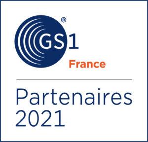 GS1 est désormais aussi un partenaire d'INPOSIA