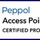 peppol-logo-inposia-zertifizierter-partner