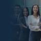 INPOSIA sucht einen neuen Product Marketing Manager für E-Invoicing