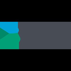 Basis Technologies ist seit 2019 Partner von INPOSIA.