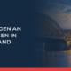 Die E-Rechnung in Deutschland tritt ab dem 27. November 2020 in Kraft. Ist Ihr Unternehmen bereit für die neuen gesetzlichen Anforderungen?