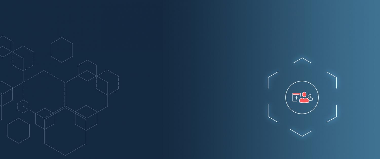 Mit dem INPOSIA E-Rollout-Portal stimmen sie sich direkt mit Ihren Geschäftspartnern ab.