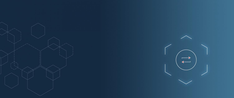 Unsere EDI Lösung verbindet Unternehmen über jegliche Prozesse hinweg miteinander.
