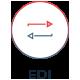 INPOSIA EDI digitalisiert ihre Geschäftsprozesse