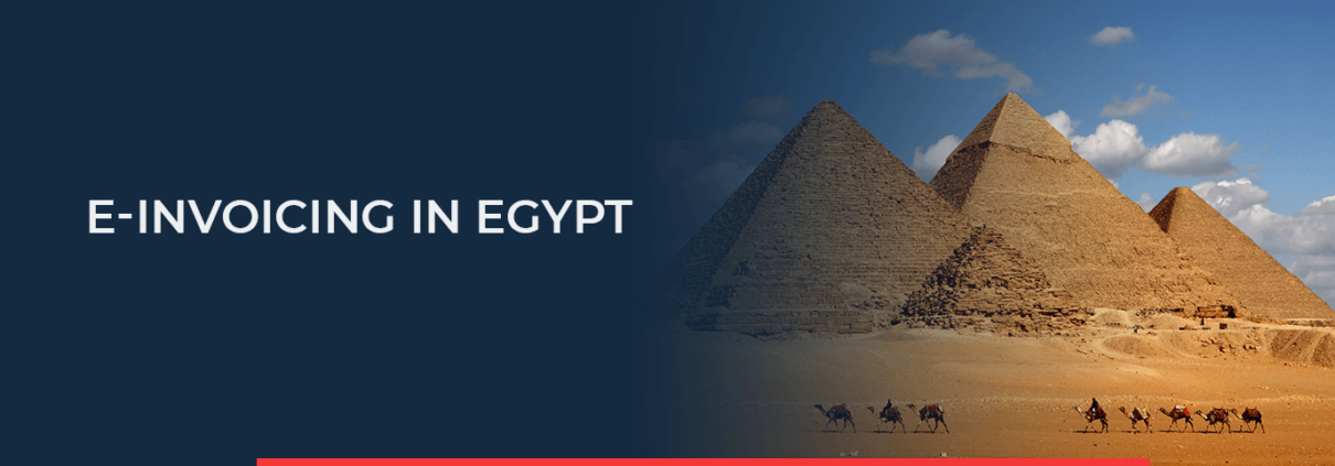 In this news article, you will learn about all the important requirements for electronic invoicing in Egypt. Read more.