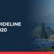 E-Invoicing guideline in Turkey in 2020 will make E-invoicing mandatory.
