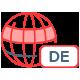 INPOSIA Produkte wurden in Deutschland entwickelt und sind weltweit im Einsatz.
