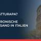Elektronische Rechnungsstellung und Versand in Italien mit FatturaPA.