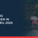 In Finnland gibt es im April 2020 eine Erweiterung der E-Invoicing Richtlinie