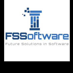 FSSoftware ist ein Partner von INPOSIA.