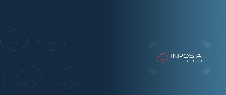 INPOSIA bietet in seiner Cloud umfassende Integrationsservices.