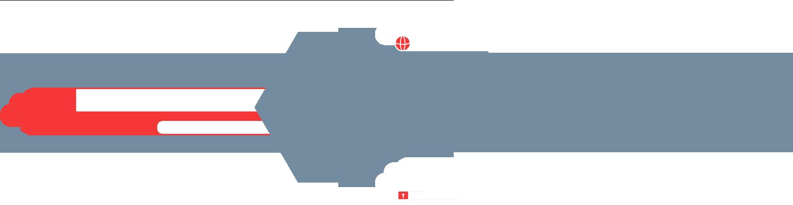 Sie können selbst entscheiden, ob Sie in der public oder private Cloud Ihren Weg in die digitale Transformation ebnen.