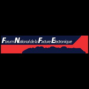 Le FNFE en France et VER Allemagne travaillent ensemble sur le format ZUGFeRD2.1.