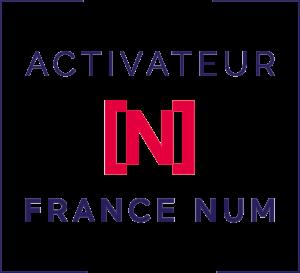 INPOSIA France est désormais qualifié et partenaire officiel du Ministère de l'Economie