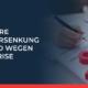 Mehrwertsteuersenkung in Deutschland wegen Corona