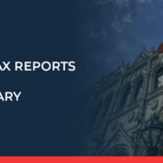 Changes in Hungary to NAV value added tax. Real-time reporting applies to domestic invoices.