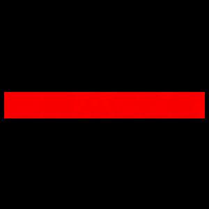 Oracle ist ein zufriedener Partner von INPOSIA.