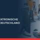 Finden Sie hier das Standard für e-Invoicing in Deutschland und Frankreich.