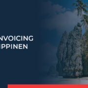 Alle Informationen über e-Invoicing auf den Philippinen.