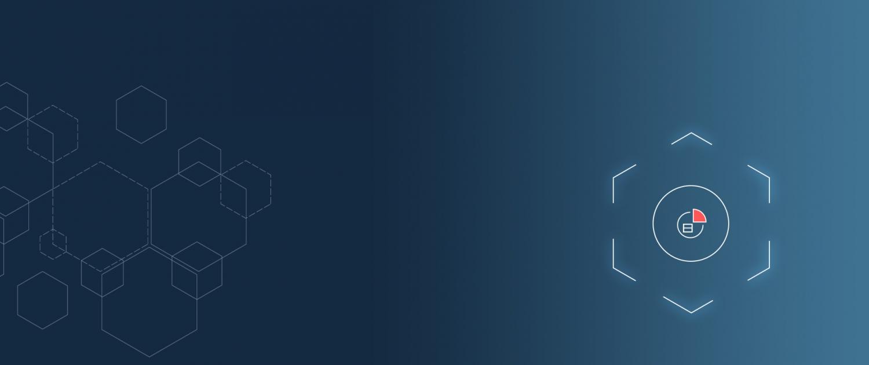 GEP für SAP ist unser Produkt, um mit der INPOSIA Cloud oder Suite mit SAP look zu arbeiten.