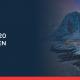 INPOSIA klärt Sie auf über die Anforderungen bezüglich E-Invoicing in Skandinavien