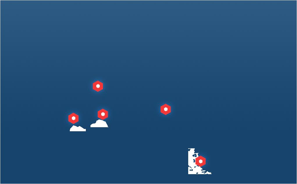 Unser internationaler INPOSIA Support ist 24/7 für Sie da!