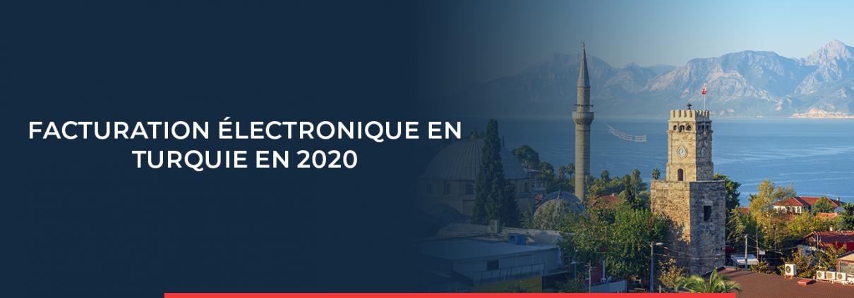 Lisez ici toutes les informations importantes sur la facturation électronique en France