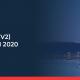 Echtzeit-Rechnungsberichterstattung in Ungarn mit der INPOSIA Lösung