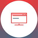 Die INPOSIA WebApp digitalisiert die Geschäftsprozesse kleiner Unternehmen.