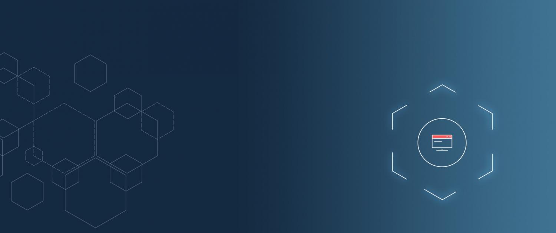 Unsere WebApp ist die Schnittstelle zwischen Suite und externen Applikationen.