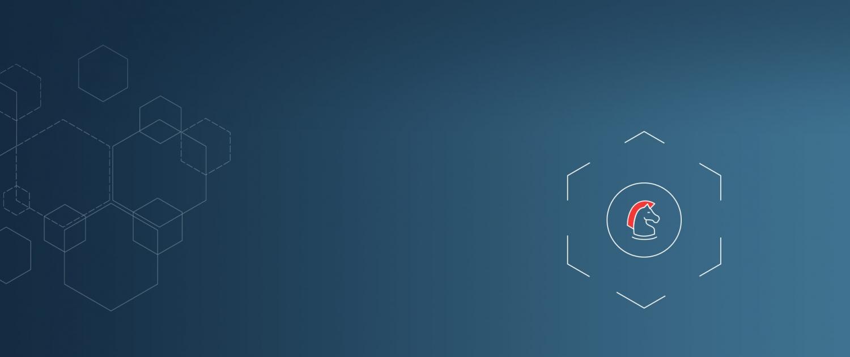 INPOSIA ist Ihr Partner für elektronische Rechnungen mit ZUGFeRD
